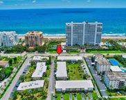 2561 S Ocean Boulevard Unit #10, Boca Raton image