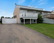 201 Ross Haven  Drive, Fort McMurray image