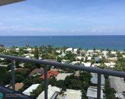 2841 N Ocean Blvd Unit 1806, Fort Lauderdale image