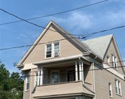 30 Whittlesey  Avenue, New Haven image