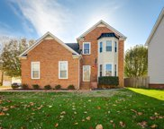 481 Essex Park Cir, Franklin image