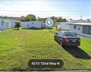 4213 72nd Way N Unit 97, St Petersburg image