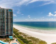 1520 Gulf Boulevard Unit 1403, Clearwater image