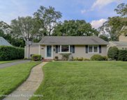 59 Crestview Drive, Middletown image