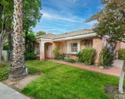 25801 Browning Place, Stevenson Ranch image