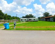 312 Canal  Street, Luling image