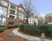 3636 Habersham Rd Unit 2109, Atlanta image