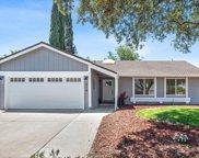 314 Brian Ct, San Jose image