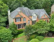 3905 Halisport Drive NW, Kennesaw image