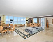 18911 Collins Ave Unit #3201, Sunny Isles Beach image