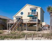 3719 E Beach Drive, Oak Island image