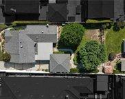 16700     Moorpark Street, Encino image