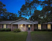 3345 Beaumont Dr, Pearl image
