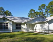 3631 3rd Ave Sw, Naples image