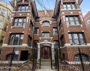 7640 North Greenview Avenue Unit 1S, Chicago image