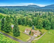 27024 SE 208th St, Maple Valley image