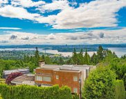 2585 Westhill Way, West Vancouver image