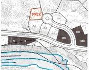 PR28 South Peak Road Unit #PR 28, Lincoln image