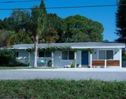 2165 Cass Street, Sarasota image