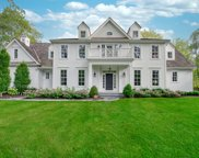 601 Chatham Road, Glenview image