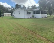 451 Clearwater Avenue, Polk City image