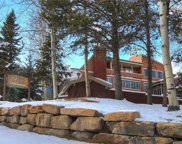 250 Ski Hill Road Unit 36, Breckenridge image