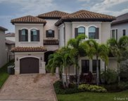 16311 Pantheon Pass, Delray Beach image
