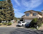 500 Lopes Ct, Pinole image
