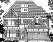320 S Poplar Avenue, Elmhurst image