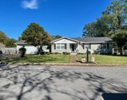3614 Lipscomb Dr, Florence image
