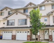 70 Country Hills Cove Nw, Calgary image