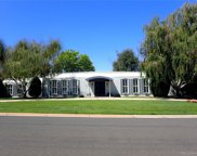 4275 S Forest Court, Cherry Hills Village image
