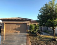 10765 W Yearling Road, Peoria image