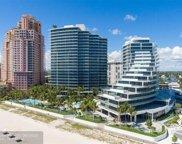 2200 N Ocean Blvd Unit N404, Fort Lauderdale image