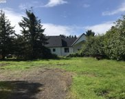 627 E  ST, Gearhart image