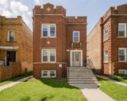 5233 West Montrose Avenue, Chicago image