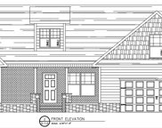 8005 Holly Hills, Chattanooga image