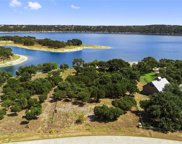 LOT 80 Valentino Cove, Spicewood image