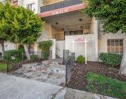 3530     Elm Avenue   108, Long Beach image