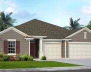 2730 COLD STREAM LN, Green Cove Springs image