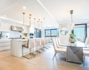 17322  Tramonto Dr, Pacific Palisades image
