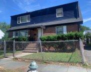 424 S Clinton St, East Orange City image