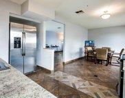 3701 W Meadowbrook Avenue, Phoenix image