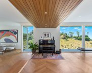 9354     Readcrest Drive, Beverly Hills image