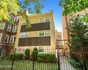 6127 North Talman Avenue Unit 3E, Chicago image
