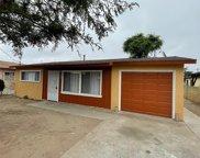 4653     Walnut Avenue, Pico Rivera image