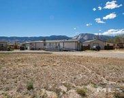 3935 White Pine, Washoe Valley image