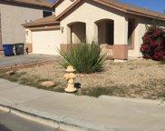11502 W Charter Oak Road W, El Mirage image