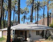 4330 E Roma Avenue, Phoenix image