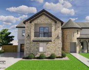 8512 Fresh Meadows Road, North Richland Hills image